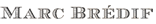 Domaine Bredif Logo